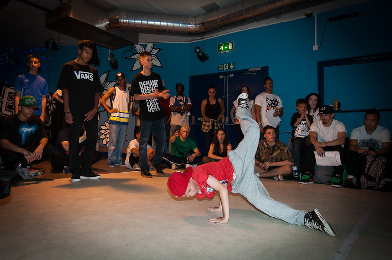 BBoy-Breakdance-Competition-Dope-N-Mean-2012-Tramlines-Sheffield-49