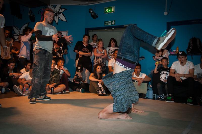 BBoy-Breakdance-Competition-Dope-N-Mean-2012-Tramlines-Sheffield-79