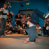 BBoy-Breakdance-Competition-Dope-N-Mean-2012-Tramlines-Sheffield-79