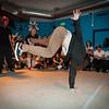 BBoy-Breakdance-Competition-Dope-N-Mean-2012-Tramlines-Sheffield-72