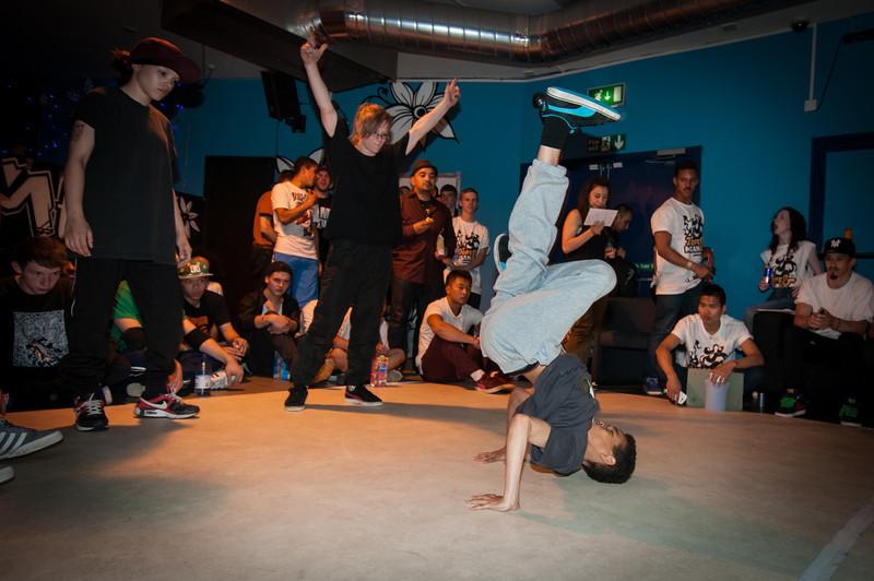 BBoy-Breakdance-Competition-Dope-N-Mean-2012-Tramlines-Sheffield-63