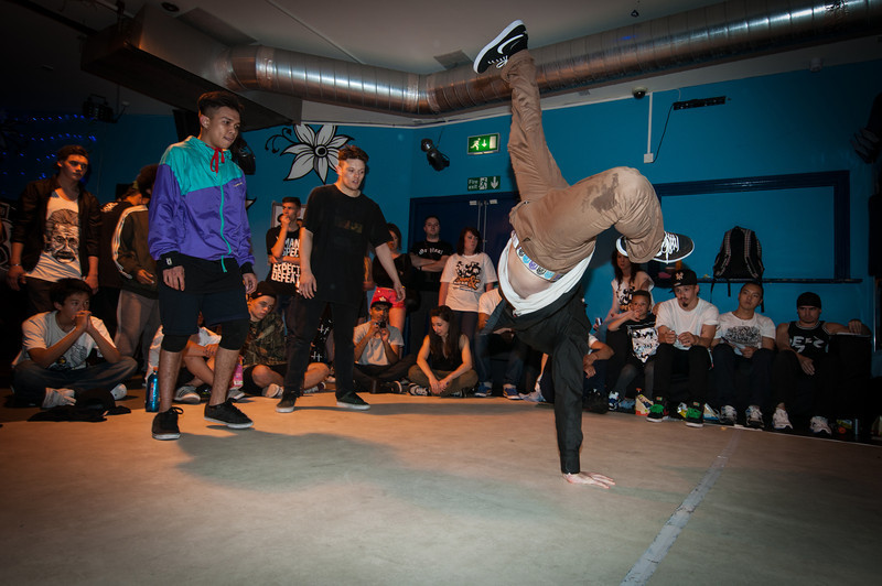 BBoy-Breakdance-Competition-Dope-N-Mean-2012-Tramlines-Sheffield-88