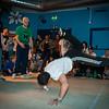 BBoy-Breakdance-Competition-Dope-N-Mean-2012-Tramlines-Sheffield-38