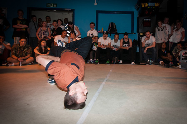 BBoy-Breakdance-Competition-Dope-N-Mean-2012-Tramlines-Sheffield-83
