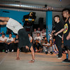 BBoy-Breakdance-Competition-Dope-N-Mean-2012-Tramlines-Sheffield-71