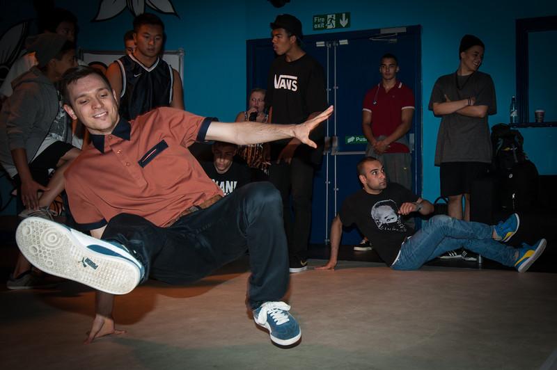 BBoy-Breakdance-Competition-Dope-N-Mean-2012-Tramlines-Sheffield-5