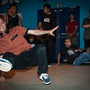 BBoy-Breakdance-Competition-Dope-N-Mean-2012-Tramlines-Sheffield-5