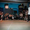 BBoy-Breakdance-Competition-Dope-N-Mean-2012-Tramlines-Sheffield-91