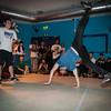 BBoy-Breakdance-Competition-Dope-N-Mean-2012-Tramlines-Sheffield-44
