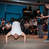 BBoy-Breakdance-Competition-Dope-N-Mean-2012-Tramlines-Sheffield-80