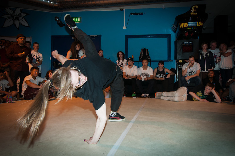 BBoy-Breakdance-Competition-Dope-N-Mean-2012-Tramlines-Sheffield-62