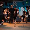 BBoy-Breakdance-Competition-Dope-N-Mean-2012-Tramlines-Sheffield-65