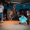 BBoy-Breakdance-Competition-Dope-N-Mean-2012-Tramlines-Sheffield-48