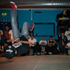 BBoy-Breakdance-Competition-Dope-N-Mean-2012-Tramlines-Sheffield-40