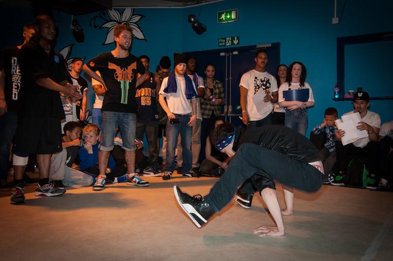 BBoy-Breakdance-Competition-Dope-N-Mean-2012-Tramlines-Sheffield-27