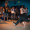 BBoy-Breakdance-Competition-Dope-N-Mean-2012-Tramlines-Sheffield-27