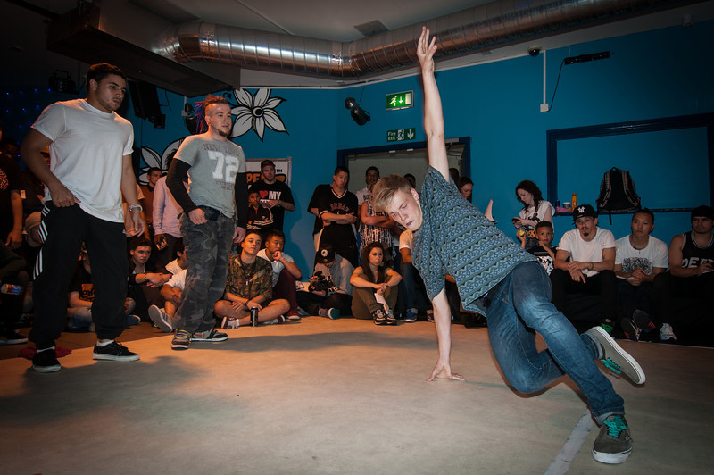BBoy-Breakdance-Competition-Dope-N-Mean-2012-Tramlines-Sheffield-78