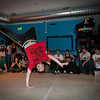 BBoy-Breakdance-Competition-Dope-N-Mean-2012-Tramlines-Sheffield-56