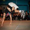 BBoy-Breakdance-Competition-Dope-N-Mean-2012-Tramlines-Sheffield-60