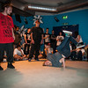 BBoy-Breakdance-Competition-Dope-N-Mean-2012-Tramlines-Sheffield-90