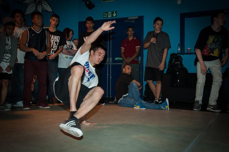 BBoy-Breakdance-Competition-Dope-N-Mean-2012-Tramlines-Sheffield-4