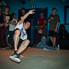 BBoy-Breakdance-Competition-Dope-N-Mean-2012-Tramlines-Sheffield-4