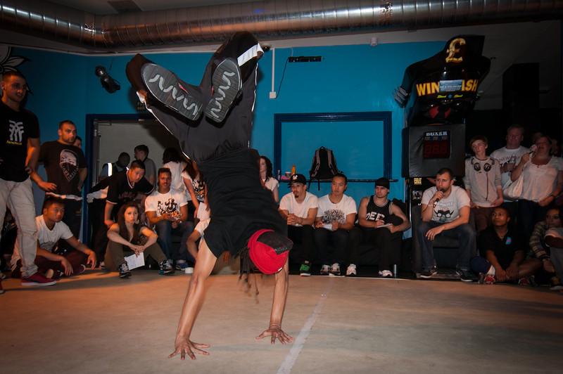 BBoy-Breakdance-Competition-Dope-N-Mean-2012-Tramlines-Sheffield-73