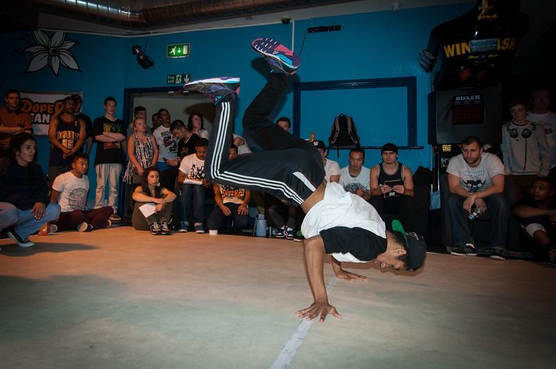 BBoy-Breakdance-Competition-Dope-N-Mean-2012-Tramlines-Sheffield-82