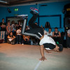 BBoy-Breakdance-Competition-Dope-N-Mean-2012-Tramlines-Sheffield-82