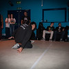 BBoy-Breakdance-Competition-Dope-N-Mean-2012-Tramlines-Sheffield-1