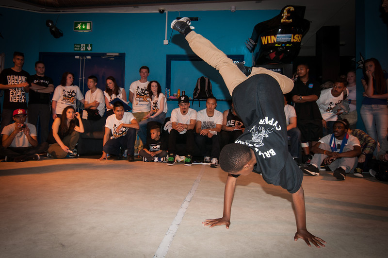 BBoy-Breakdance-Competition-Dope-N-Mean-2012-Tramlines-Sheffield-92