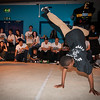 BBoy-Breakdance-Competition-Dope-N-Mean-2012-Tramlines-Sheffield-92