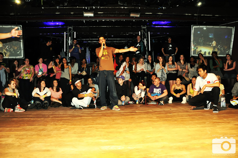 Phat-Beatz-Diggady-Winner-BBoy-LB-and-BBoy-Hero-Foundry-and-Fusion-Sheffield-University-Union