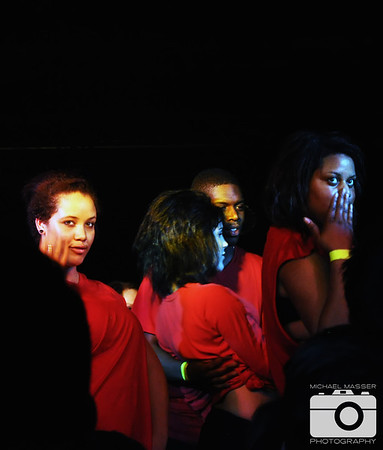 Phat-Beatz-2011-Foundry-and-Fusion-Sheffield-University-Union-1