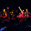 Phat-Beatz-2011-Foundry-and-Fusion-Sheffield-University-Union-2
