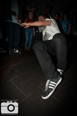 Reminisce-This-at-The-Harley-Sheffield-St-Patricks-Day-2012-30