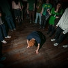 Reminisce-This-at-The-Harley-Sheffield-St-Patricks-Day-2012-18