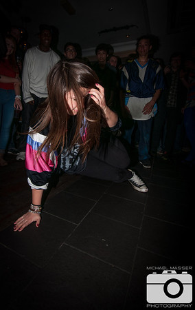 Reminisce-This-at-The-Harley-Sheffield-St-Patricks-Day-2012-28