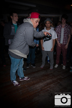Reminisce-This-at-The-Harley-Sheffield-St-Patricks-Day-2012-10