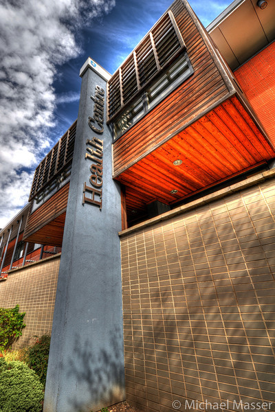 University-of-Sheffield-Health-Centre-Sheffield-HDR