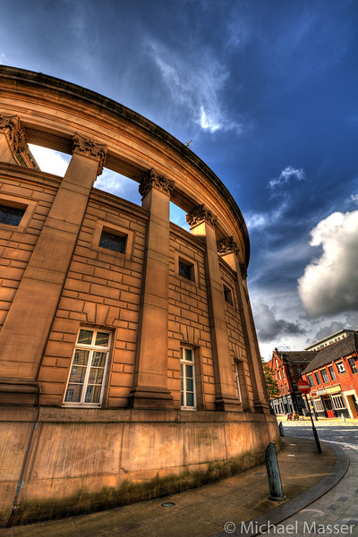 Sheffield-City-Hall-HDR-1