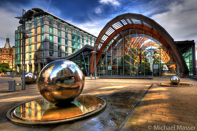 Winter-Gardens-Sheffield-HDR