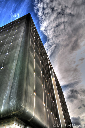 University-of-Sheffield-Sound-Studios-(USSS)-HDR