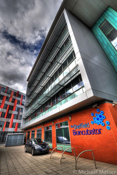 Sheffield-Bioincubator-HDR