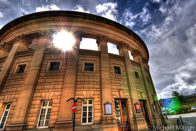 Sheffield-City-Hall-HDR-3