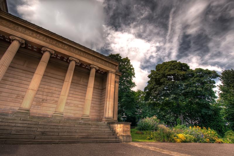 Weston-Park-Museum-Weston-Park-Sheffield-HDR