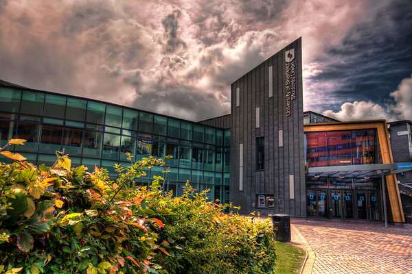 University-of-Sheffield-Students-Union-Sheffield-HDR