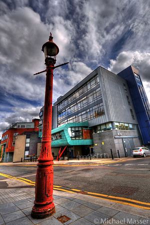 Interdisciplinary-Centre-of-the-Social-Sciences-(ICOSS)-Sheffield-HDR
