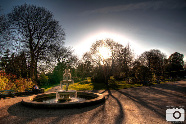 Botanical-Gardens-Sheffield-HDR-1