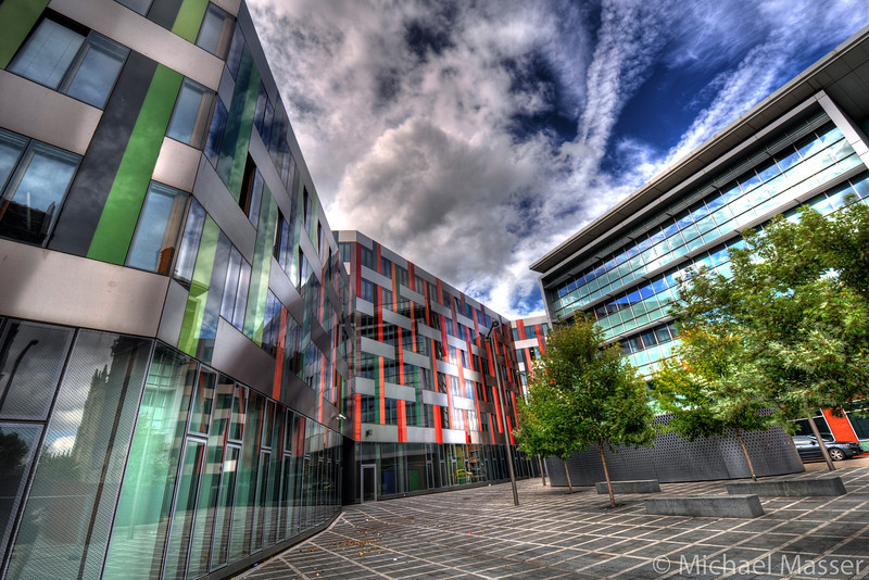 Jessops-West-Sheffield-HDR